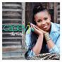 Album The truth de Casey J