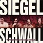 Album The complete vanguard recordings & more! de Siegel Schwall