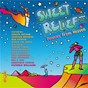 Compilation Sweet relief III: pennies from heaven avec She & Him / Ron Sexsmith / Shelby Lynne / Sam Phillips / K.D. Lang...