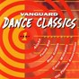 Compilation Vanguard dance classics part 1 avec Roni Griffith / Unknown / The Player S Association / Twilight 22 / Fonda Rae...
