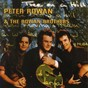 Album Tree on a hill de Peter Rowan