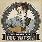 Album The definitive de Doc Watson