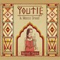 Album Nomad skank de Youtie, Macca Dread