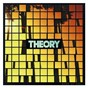Album Echoes de Theory of A Deadman