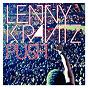 Album Push de Lenny Kravitz