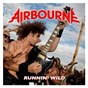 Album Runnin' wild de Airbourne