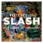 Album World on fire de Slash
