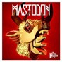 Album The hunter de Mastodon