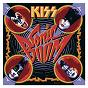 Album Sonic boom de Kiss