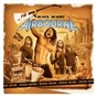 Album No guts. no glory de Airbourne