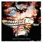 Album Vol. 3 the subliminal verses de Slipknot