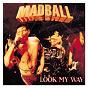 Album Look my way de Madball