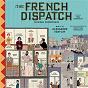 Album Obituary (From The Original Soundtrack Of The French Dispatch) de Alexandre Desplat
