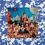Album Their satanic majesties request (50th anniversary special edition / remastered) de The Rolling Stones