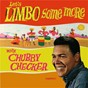 Album Let's limbo some more de Chubby Checker