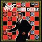 Album Twist With Chubby Checker de Chubby Checker