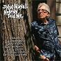 Album Nobody told me de John Mayall