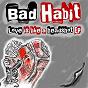 Album Love is like a headshot de Bad Habit