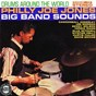 Album Drums around the world de Philly Joe Jones