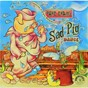 Album Sad pig dance de Dave Evans