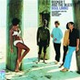 Album Soul limbo de Booker T & the M G S