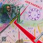 Album Sonic text (reissue) de Joe Farrell