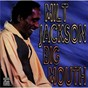 Album Big mouth de Milt Jackson