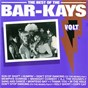 Album The best of the bar-kays (remastered) de The Bar-Kays