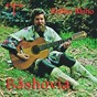 Album Bashovia de Robbie Basho