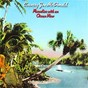 Album Paradise with an ocean view (remastered) de Country Joe Mc Donald