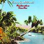 Album Paradise with an ocean view de Country Joe MC Donald