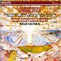 Album Schoenberg: Gurrelieder de James MC Cracken / The Boston Symphony Orchestra / Seiji Ozawa / Tatiana Troyanos / Jessye Norman...