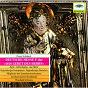 Album Schubert: german mass in f d.872 de Gunther Arndt / Lisa Otto / Berliner Handel Chor / Die Regensburger Domspatzen / Knaben des Regensburger Domchor...