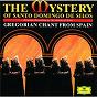 Album The mystery of santo domingo de silos de Coro de Monjes de la Abadía de Santo Domingo de Silos / Dom Ismael Fernández de la Cuesta