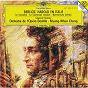 Album Berlioz: harold en italie de Laurent Verney / Myung-Whum Chung / Orchestre de la Bastille / Hector Berlioz