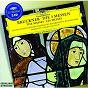 Album Bruckner: the masses (2 CDS) de Eugène Jochum / Chor & Symphonie-Orchester des Bayerische Rundfunks / Anton Bruckner
