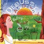Compilation Debussy at Dawn avec Vera Badings / Claude Debussy / Naoko Yoshino / Paul Paray / Detroit Symphony Orchestra...