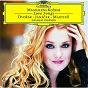 Album Dvorák / janácek / martinu: love songs de Magdalena Kozená / Graham Johnson