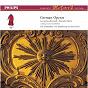 Compilation Mozart: complete edition box 16: german operas avec Wolfgang Dehler / W.A. Mozart / Wiener Symphoniker / Uwe Christian Harrer / Dominik Orieschnig...