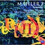 "Album Mahler: symphony no.2 - ""resurrection""/totenfeier (2 CDS) de Petra Lang / Riccardo Chailly / Mélanie Diener / Prague Philharmonic Choir / The Amsterdam Concertgebouw Orchestra..."