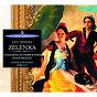 Album Zelenka: concerto et symphonies pour prague de Daniel Cuiller / Stradivaria Ensemble / Pierre Cao