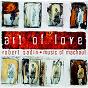 Album Art of love de Robert Sadin