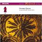 Album Mozart: die entführung aus dem serail (complete mozart edition) de Christiane Eda Pierre / Stuart Burrows / Sir Colin Davis / W.A. Mozart