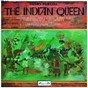 Album Purcell: the indian queen de Saint Anthony Singers / Ian Partridge / Wilfred Brown / Sir Charles Mackerras / Christopher Keyte...