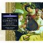 Album Corrette: concerts et concertos comiques de Daniel Cuiller / Stradivaria Ensemble