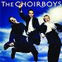 Album The choir boys (eu version) de The Choirboys / César Franck / Gabriel Fauré / John Rutter / Andrew Lloyd Webber...