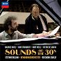 Album Sounds of the 30s de Riccardo Chailly / Gewandhausorchester Leipzig / Stefano Bollani / Maurice Ravel / Igor Stravinsky...