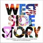 Compilation West side story avec Vittorio Grigolo / Stephen Sondheim / Léonard Bernstein / Royal Liverpool Philharmonic Orchestra / Will Martin...