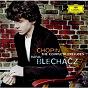 Album Chopin: préludes de Rafal Blechacz