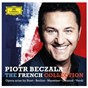 Album The french collection - opera arias by bizet, berlioz, massenet, gounod, verdi de François Boieldieu / Piotr Beczala / Jules Massenet / Hector Berlioz / Giuseppe Verdi...